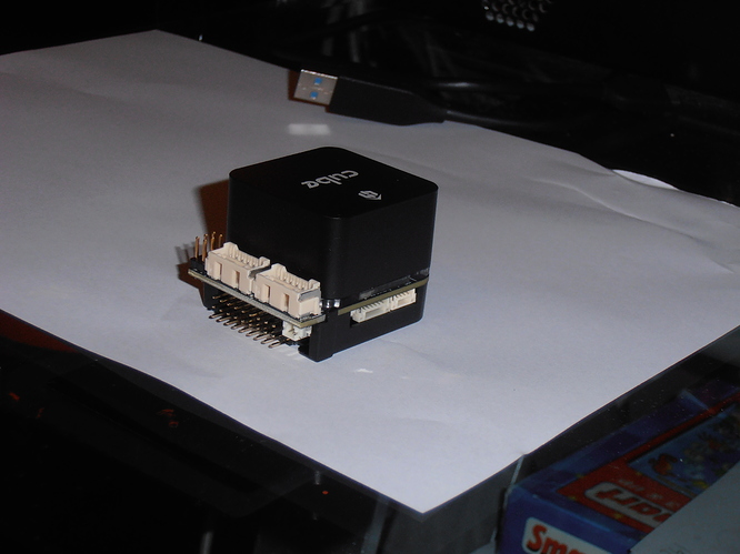 P4040237