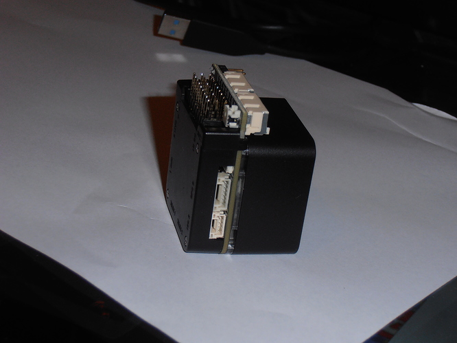 P4040239