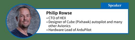 Speaker-1-Philip