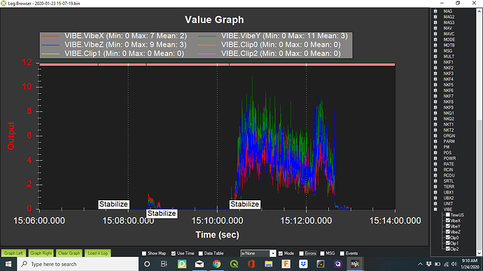 Screenshot 2020-01-24 09.10.39