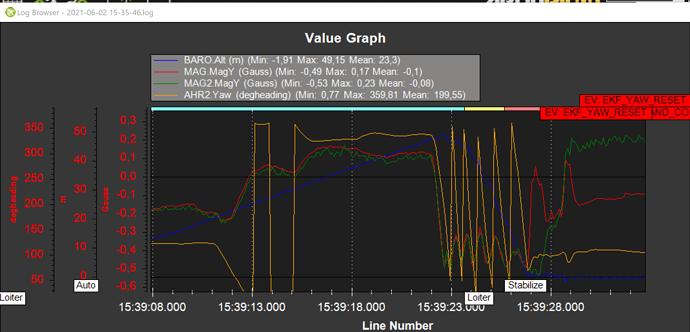 Screenshot 2021-06-02 204906