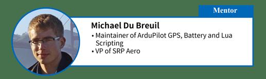 Mentor-3-Michael%20Du%20Breuil
