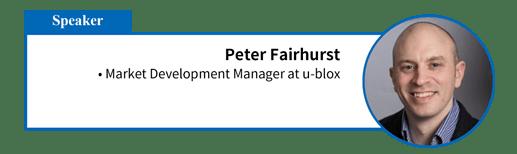 Speaker-2-Peter%20Fairhurst
