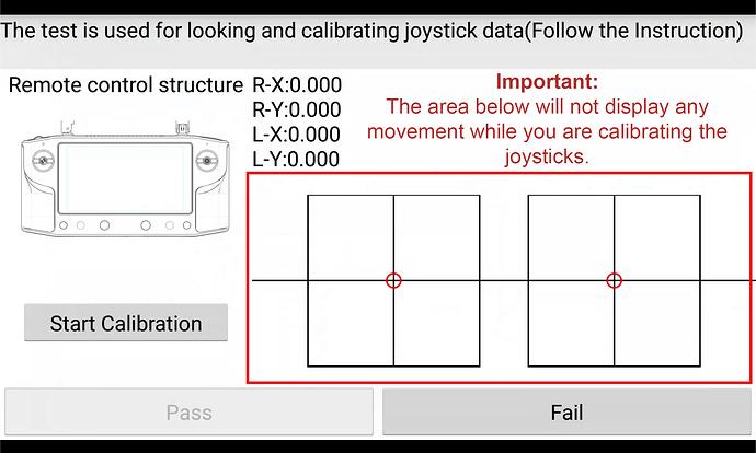 joystick-testnote-2