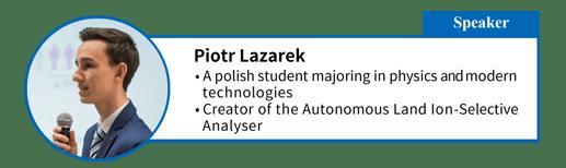 Speaker-5-Piotr%20Lazarek