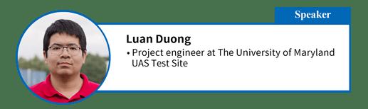Speaker-3-Luan%20Duong
