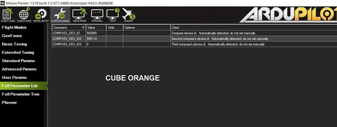 compass_cube_orange_02
