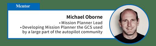 Mentor-2-Michael%20Oborne