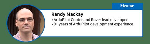 Mentor-1-Randy%20Mackay