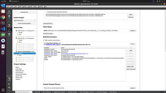 Screenshot from 2021-06-06 18-04-08