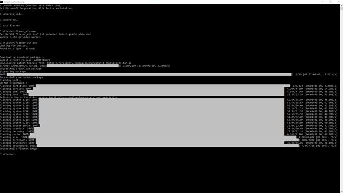 Screenshot 2021-09-02 071255