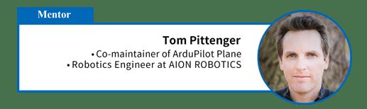 Mentor-4-Tom%20Pittenger