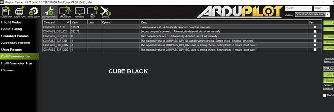 compass_cube_black