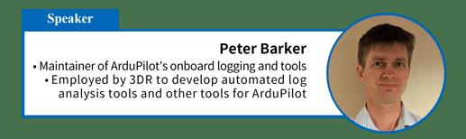 Speaker-4-Peter%20Barker