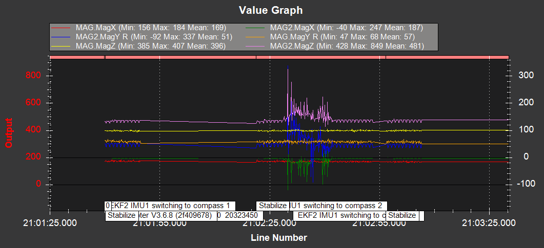 2019-05-15%2021_49_46-Window