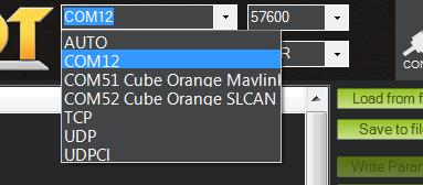 CubeOrange%20Ports