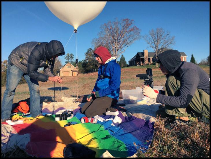 launching-balloon-1